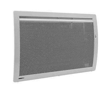 chauffage radiant plafond chauffage econo watt inc