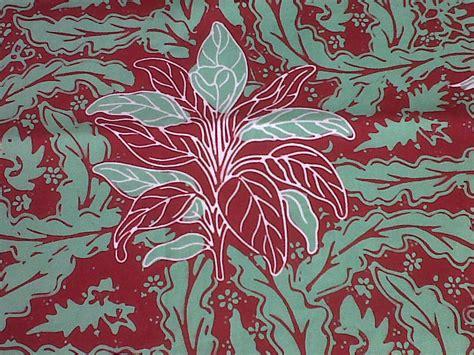 batik kabupaten sumedang dinas pariwisata dan kebudayaan provinsi jawa barat