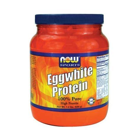 proteiner i egg trening program fitness proteiner egg