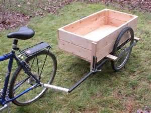 Trailers firewood wheelbarrows amp garden carts maine cycle carts