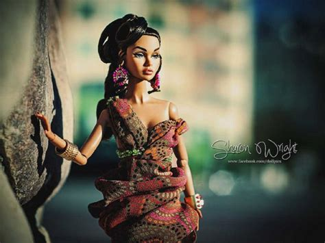 fashion doll photography fashion dolls photos by wright