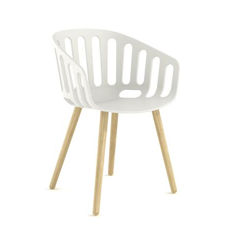 Basket Chair by Basket Chair Bp