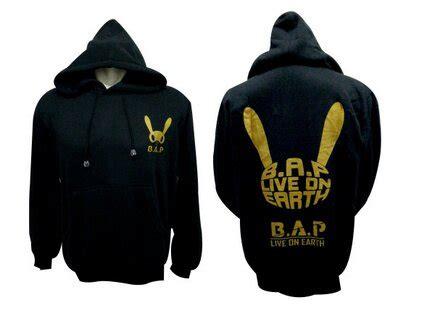 Jaket Varsity Baseball Manchester City Pink Lengan Putih jaket hoodie kpop pt 1 k shop