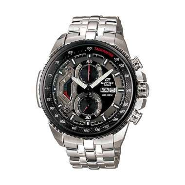 Casio Ef 305d 1a Jam Tangan Pria jual jam tangan casio edifice terbaru kualitas terbaik