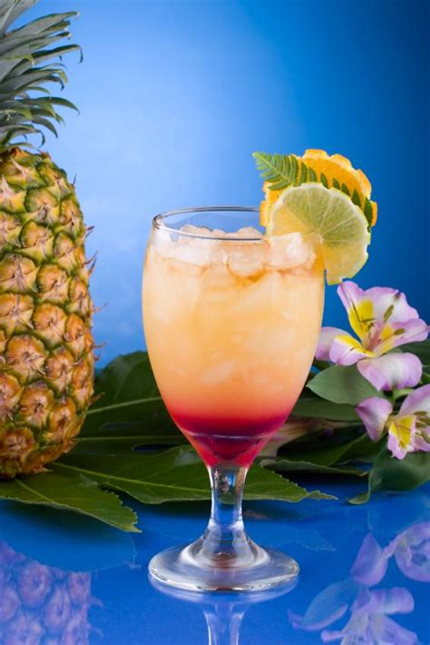 tropical drink tropical drink recipes slideshow