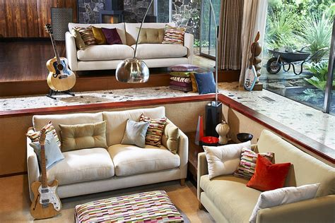 whitemeadow sofa whitemeadow bayley sofa group