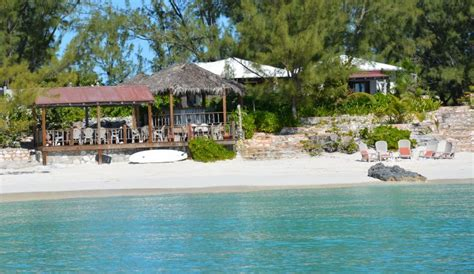 wordlesstech cat island bahamas pigeon cay beach club the out islands of the bahamas