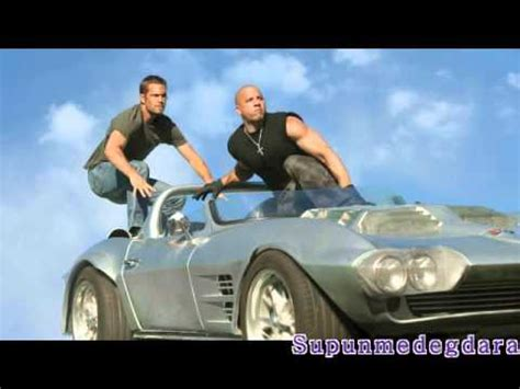 fast and furious kuduro song fast and furious 5 song pitbull lucenzo ft qwote danza