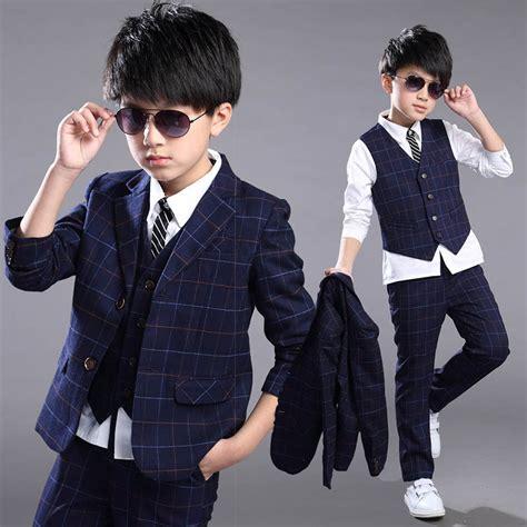 jr prom boys popular boys modeling dresses buy cheap boys modeling