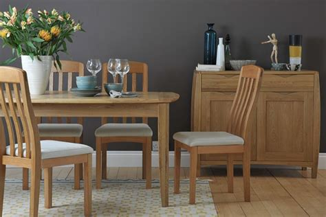 Dining Ercol Furniture Ercol Dining Room Furniture