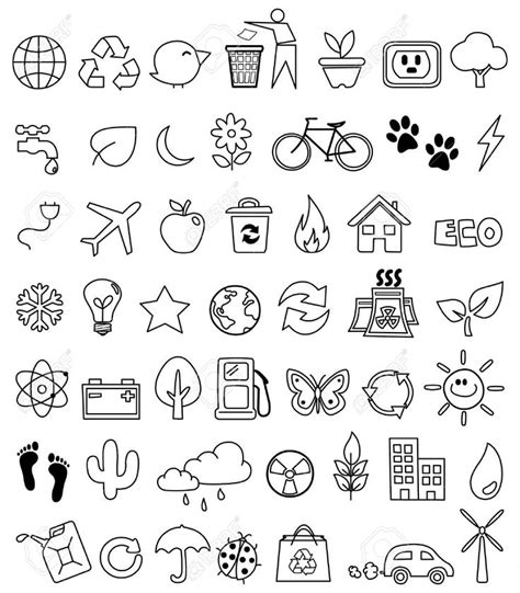 doodle free meeting planner icons doodles search bullet journal