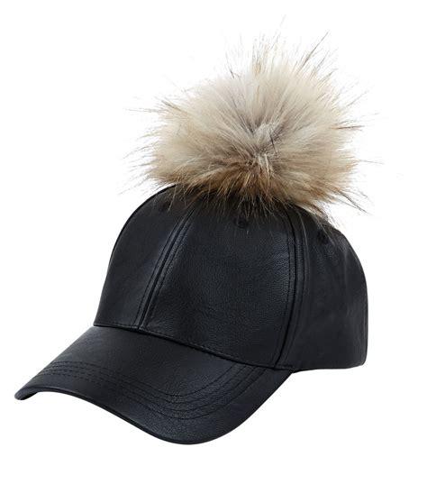 Topi Fashion New York topi pom pom jadi tren di new york s lifestyle