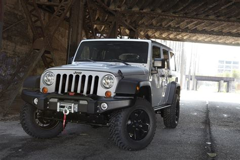 call of duty jeep new 2012 wrangler call of duty mw3 special edition by