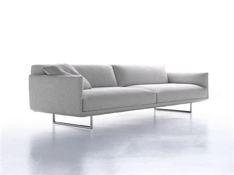 divani mdf divano reclinabile con movimento elettrico hara mdf italia
