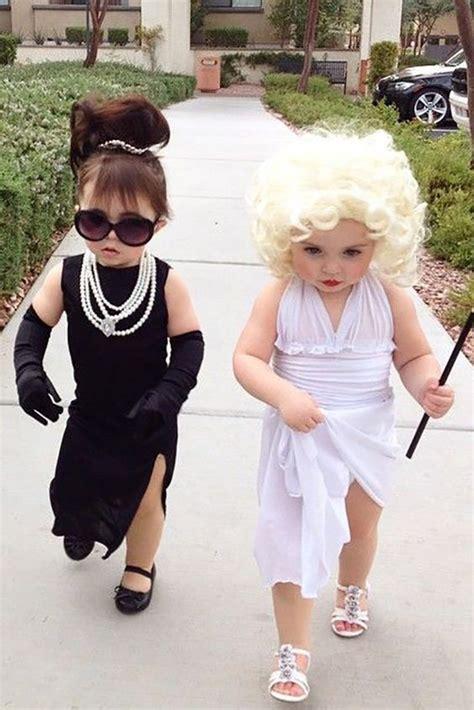 halloween costumes  sisters cute halloween