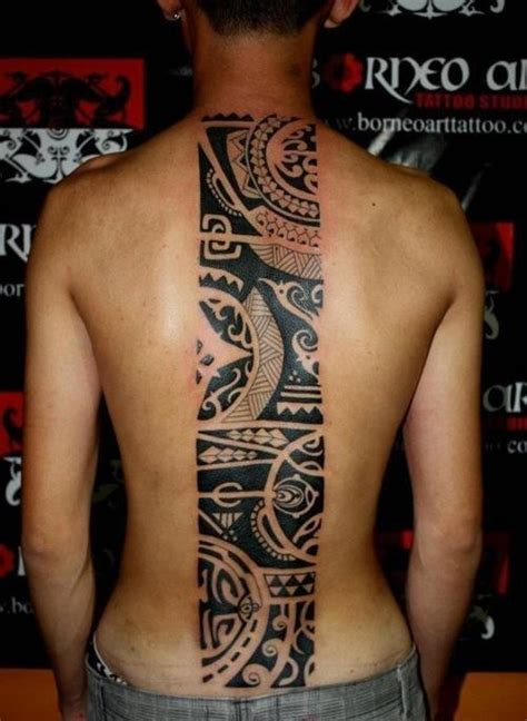 african tribal tattoos for women tribal tattoos for definition tattooic