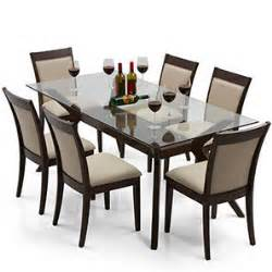 Dining Table Photo Gallery Dining Table Sets Buy Dining Tables Sets In India