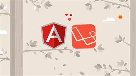 tutorial laravel angularjs how to create to do app using angularjs and laravel 5
