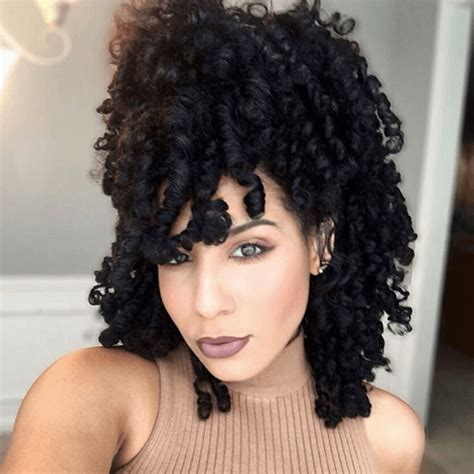 hairstyles for afro textured hair 50 cute natural hairstyles for afro textured hair hair