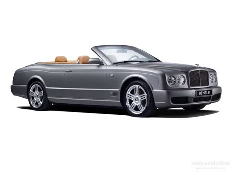 how to learn everything about cars 2008 bentley continental flying spur interior lighting bentley azure t specs 2008 2009 2010 2011 autoevolution