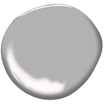 silver dollar 1460 benjamin