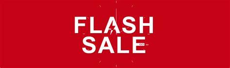 home decor flash sales flash sale of high quality shoes online shoespie com
