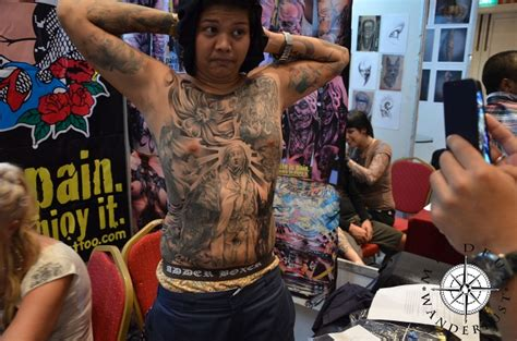 tattoo ink price in nepal nepali tattoo tattoo collections