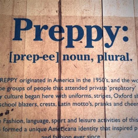 preppy meaning 86 best sunny in the 50s images on pinterest 1950s
