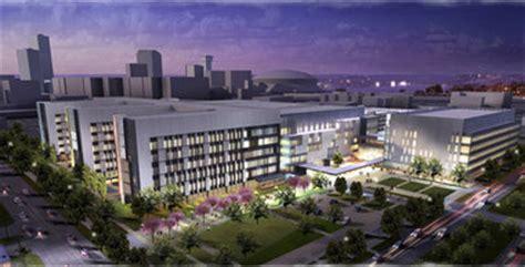 Detox Center New Orleans by Lsu Pm R Residency Program