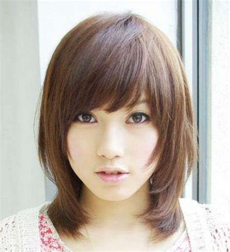 find me teenager hair cuts perfect hairstyles ideas for teenage girl latest hair