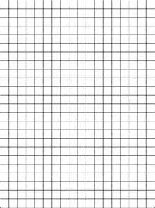 Crossword Puzzle Template by Blank Crossword Puzzle Templates Free Quotes