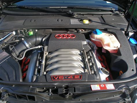 car engine manuals 2005 audi s4 engine control 2004 audi s4 b6 v8 engine 2004 free engine image for user manual download