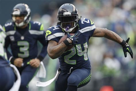 2013 14 isional round fantasy football rb rankings lesterslegends