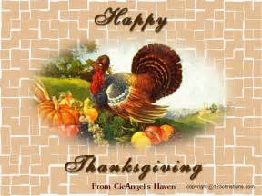 thanksgiving computer hq hd 2014 wallpapers from the pastor s desk