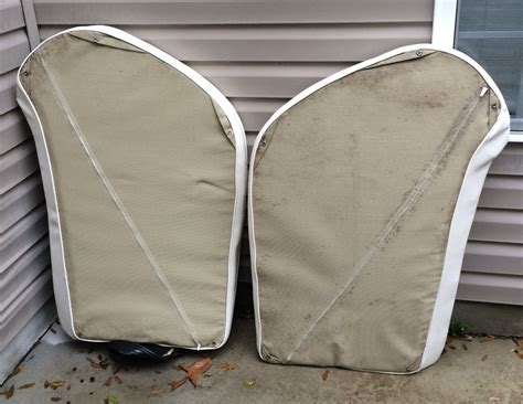 boat cushions grady white the hull truth boating and fishing forum view single