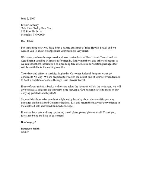 8 letter of recommendation for a job from previous employer