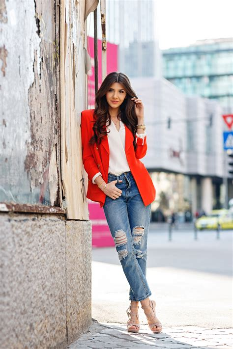 ideas by larisa costea from the the