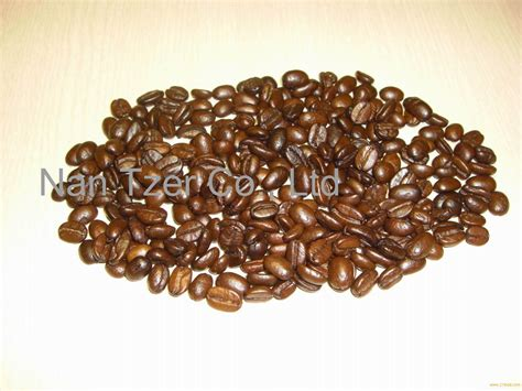 Arabica Mandheling Bijibubuk arabica mandheling roasted coffee bean sumatra products taiwan arabica mandheling roasted
