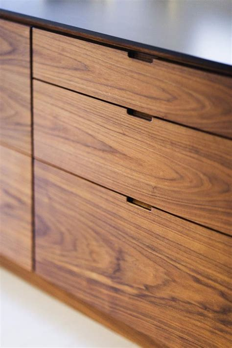 kitchen cabinets without handles the 15 biggest kitchen design trends of 2018 page 2 of 3