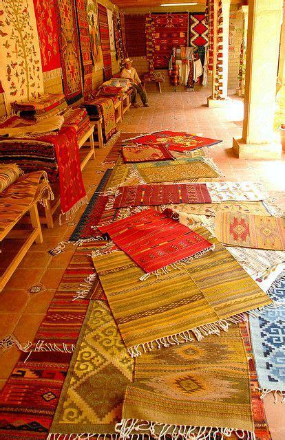 alfombras oaxaca zapotec rugs oaxaca oaxaca tapetes y m 233 xico
