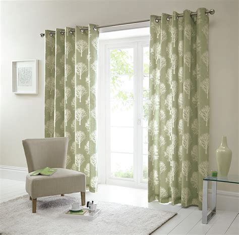 curtains british home stores buy purple and cream curtains at argos co uk your online