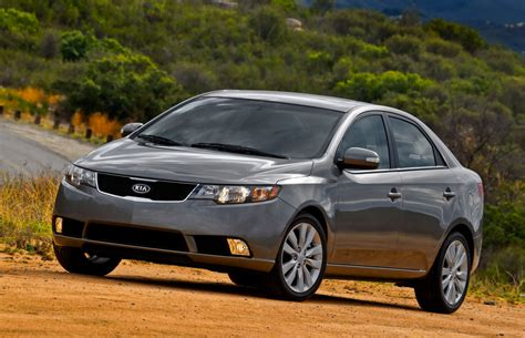 Kia 2011 Specs 2011 Kia Forte Specifications Reviews Price Photos
