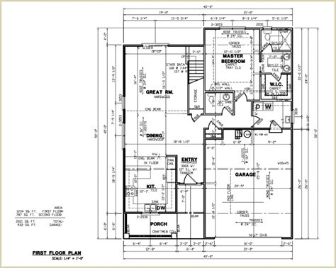floor plans for custom built homes on your lot luxamcc