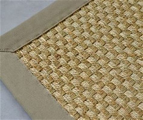 tapis en jonc de mer 30 fabrication du jonc de mer