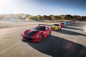 new best car racing 12 cars throw in world s greatest drag race 6