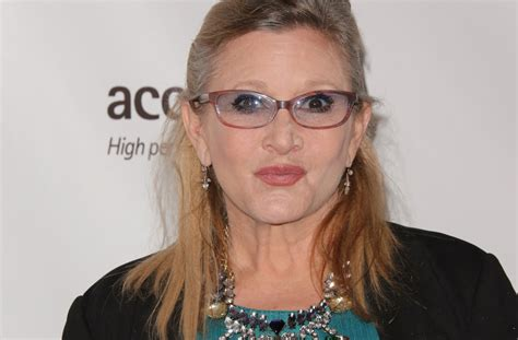 fisher actress died carrie fisher s cause of death revealed actress died of
