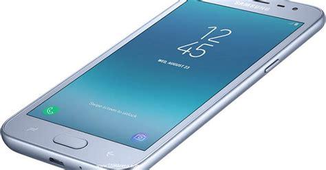 Harga Samsung J2 Pro Tahun 2018 samsung galaxy j2 pro 2018 spesifikasi dan harga juni