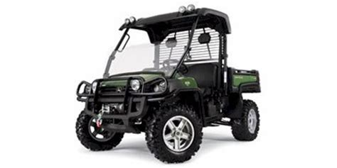 2012 john deere gator xuv 4x4 550 s4 reviews prices and