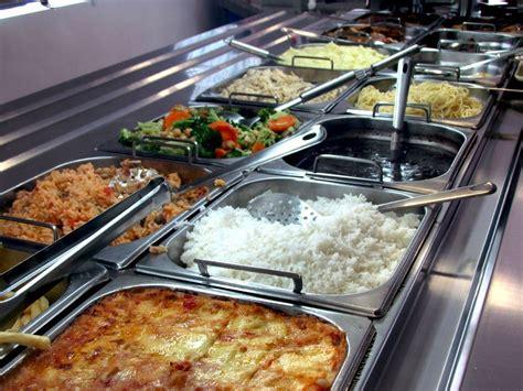 self a service carro buffet self service termico 8 cubas quente banho r 1 199 00 em mercado