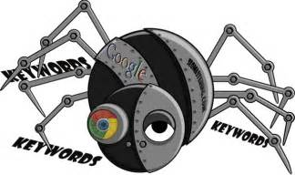 what is seo and how can it help my business hallam